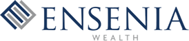 Ensenia Wealth, LLC